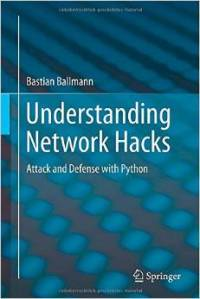 network-hacks-eng