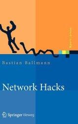 network-hacks